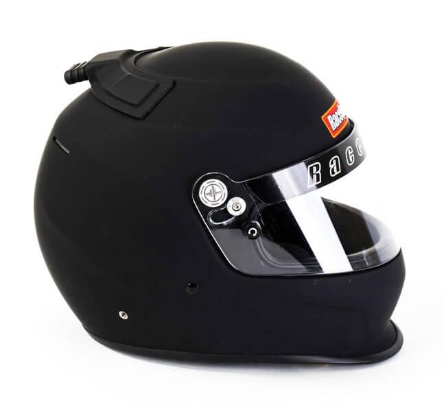 RaceQuip: PRO15 Top Air Snell SA2015 Helmet