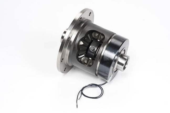 Auburn Gear Select-A-Loc Traction Technology 545006