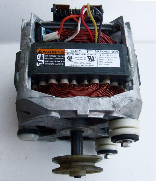 Washer Motor Wiring Diagram Furthermore Maytag Washer Diagram Washing