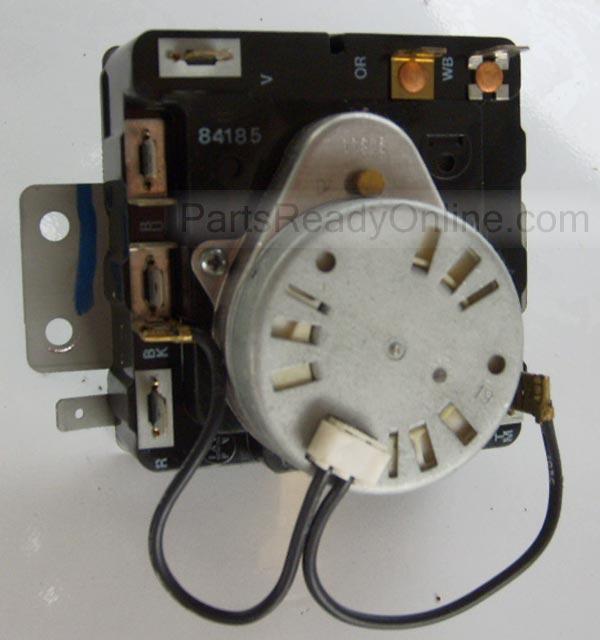 M460 G Wiring Diagram