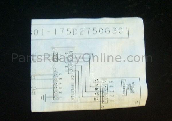 Ge Washer Wiring Diagram Get Free Image About Wiring Diagram