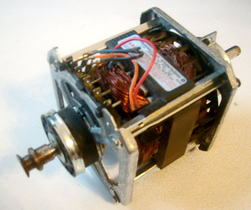 Ge Dryer Wiring Diagram Ge Dryer Motor We17m24 Manufacturer 5kh26gj116t 572d676g003
