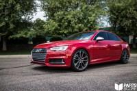 Audi Oem Parts.For Sale: MK1 Audi TT OEM Roof Rack Bars ...