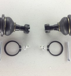 all products 2 lower ball joints 1 upper control arm ford explorer ranger 1 year warranty 2 lower ball joints 1 upper control arm ford explorer  [ 1600 x 1200 Pixel ]