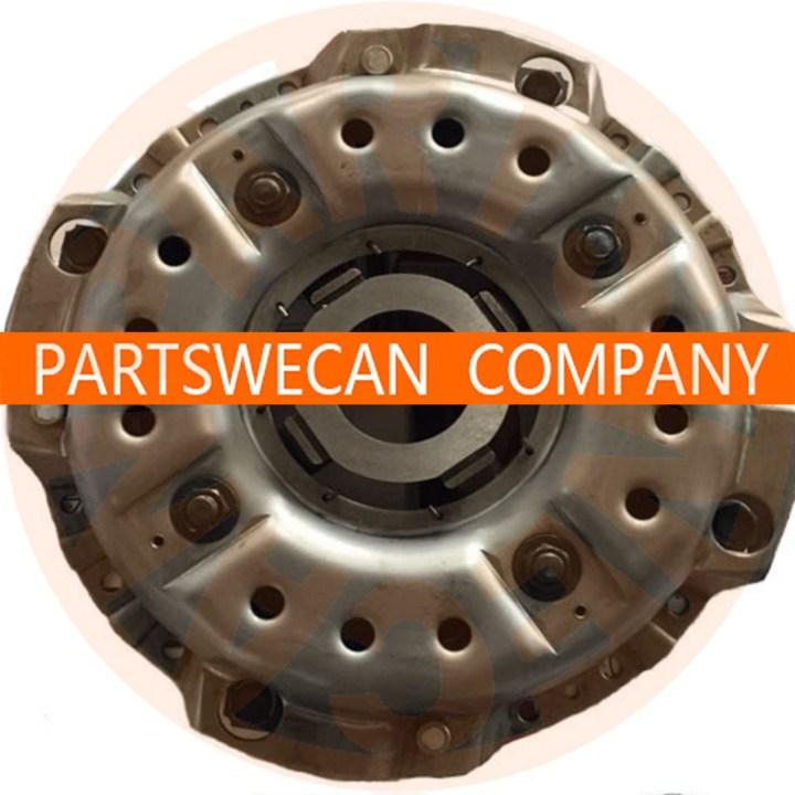 Forklift Spare Parts Suppliers In Sri Lanka   Newmotorjdi co