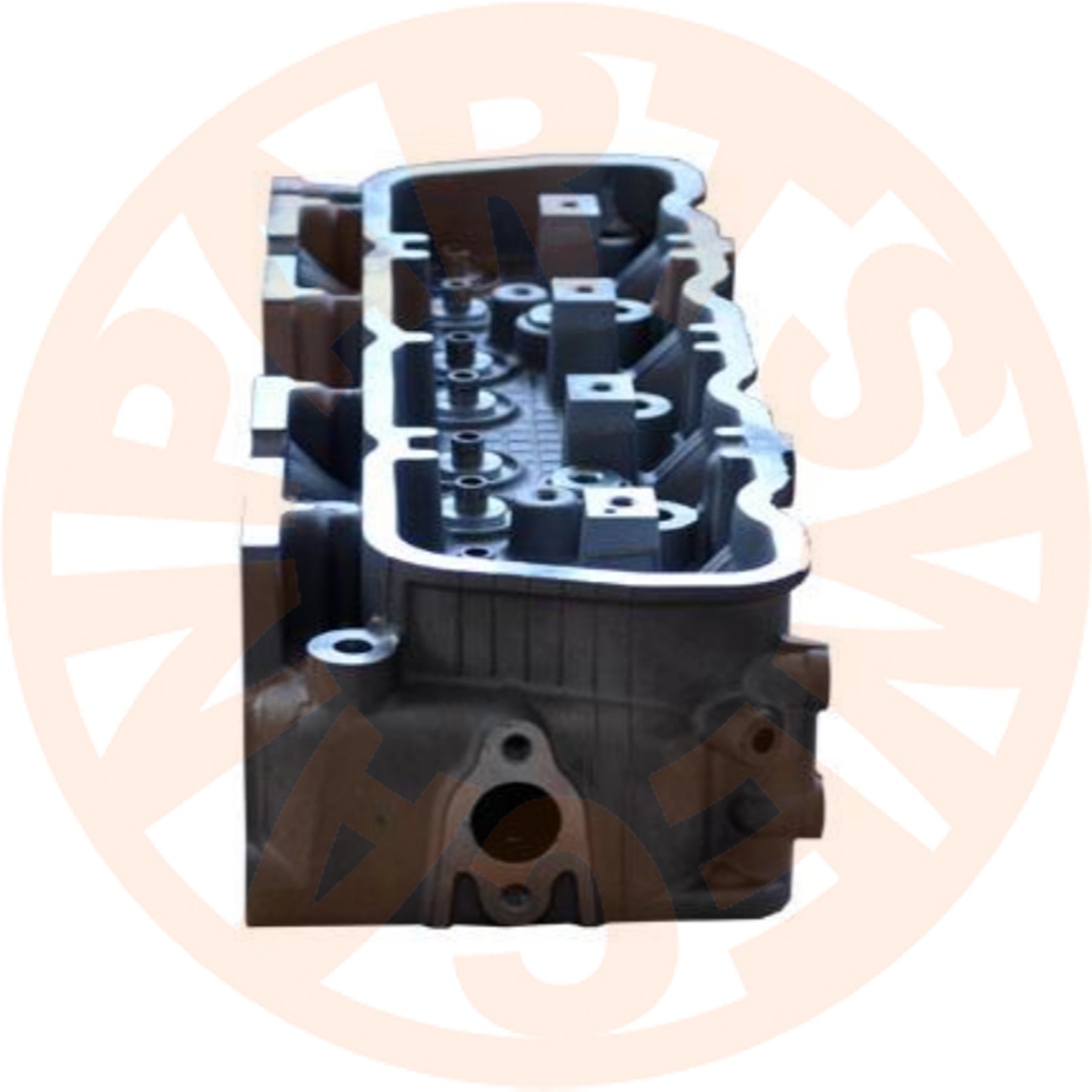 Engine online shop
