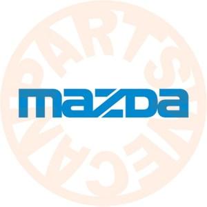 MAZDA ENGINE PARTS