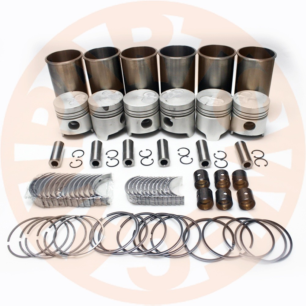engine rebuild kit toyota 2h engine aftermarket parts engine parts rh partswecan com toyota 3.4 engine rebuild kit toyota camry engine rebuild kit
