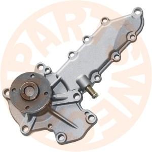 KUBOTA V2203 ENGINE PARTS – ENGINE PARTS ONLINE STORE