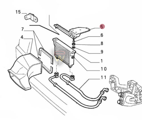 Italy Fiat Parts. Italy. Tractor Engine And Wiring Diagram