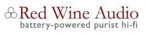 637fdccb_logo_red-wine-RMAF