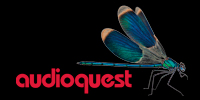 DragonFly-AudioQuest-button-200x100px