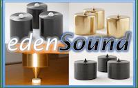 edensound7