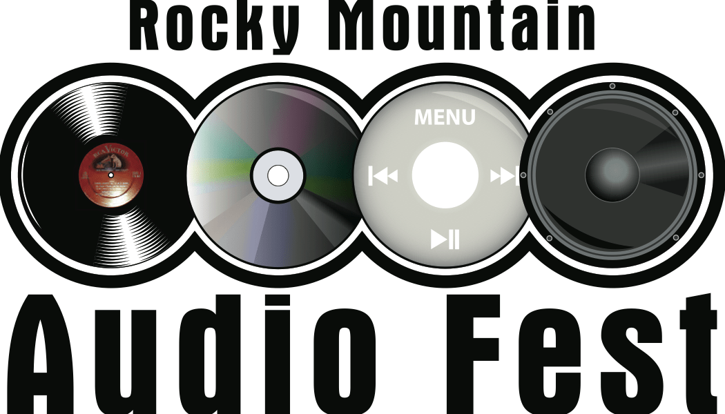 audiofest_logo_high_res