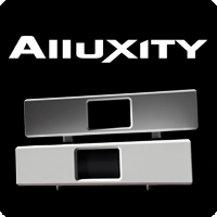 Alluxity_web_200px