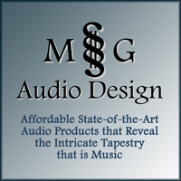MG Audio PTA Ad 041613