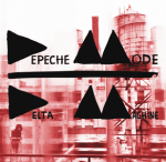Depeche_Mode.Delta_Machine