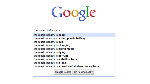 google-music-industry-is-dead-2_large