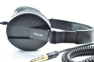 Focal1
