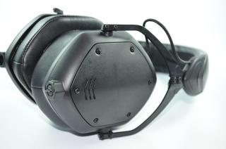M100 1