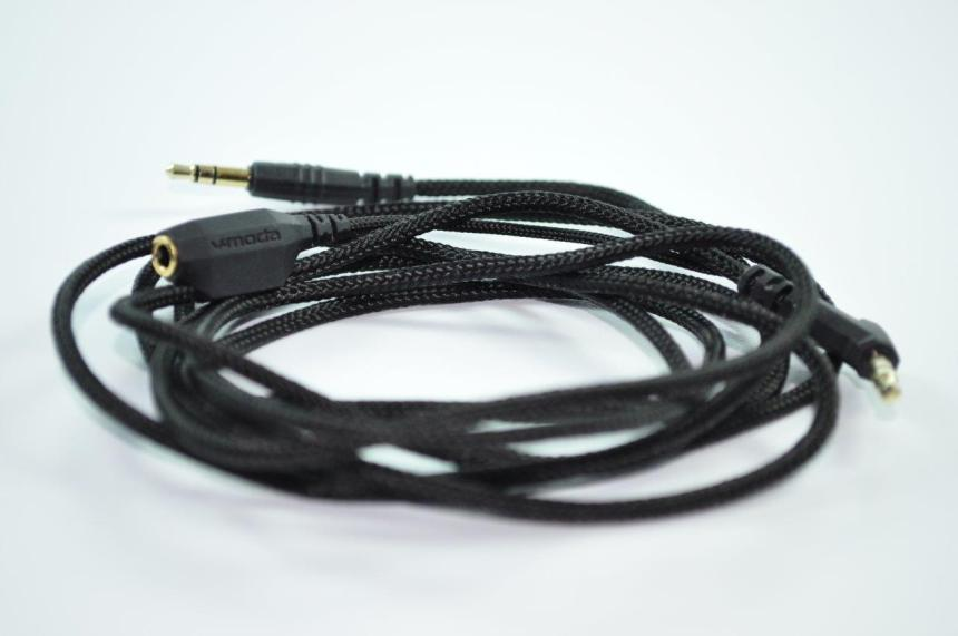 M100 cable