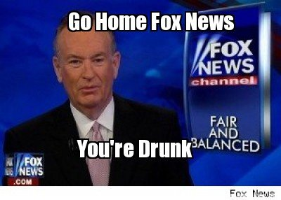 FoxNews.+fair+and+balanced_0499b7_4209591