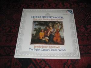 Handel-Smith-cover