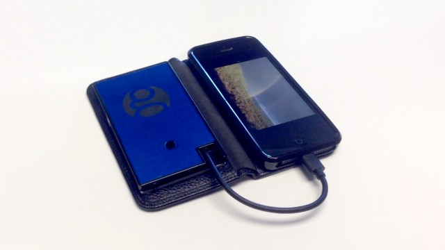 Geek-Wave-w-iPhone-2
