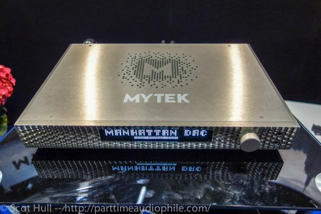 DSC01730-2
