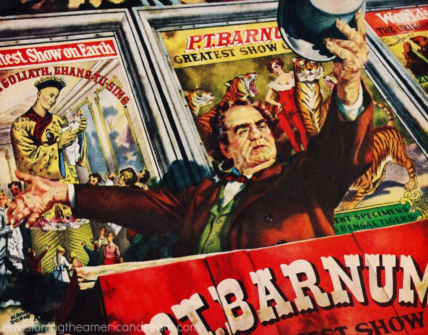 entertainment-political-pt-barnum-scan_pic0069