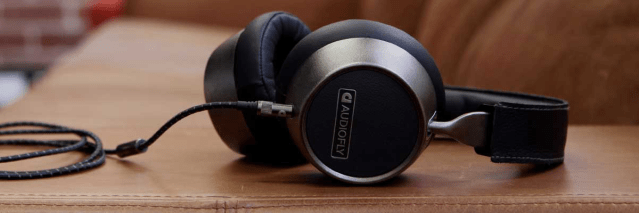 Audiofly_AF250_Studio