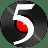 Music: 5/10