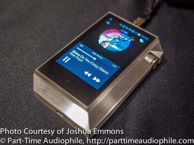 AstellKern-1020842