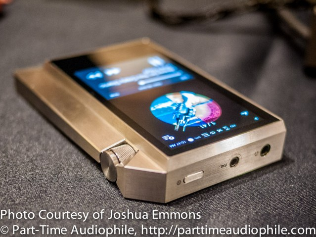 AstellKern-1020844