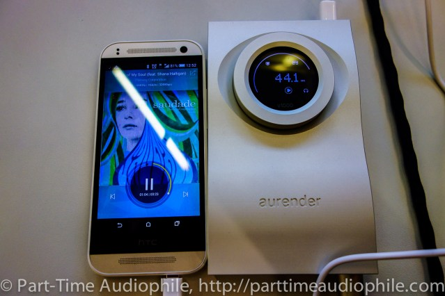 Aurender-05028