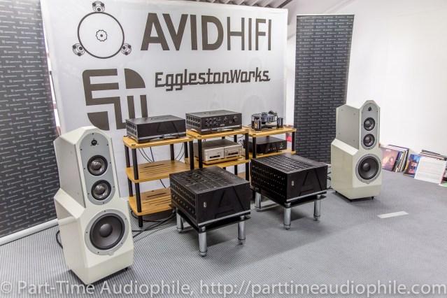 AVID-1409