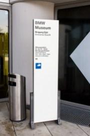 BMWMuseum-0549