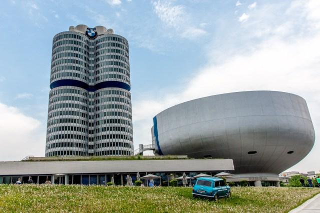 BMWMuseum-0640