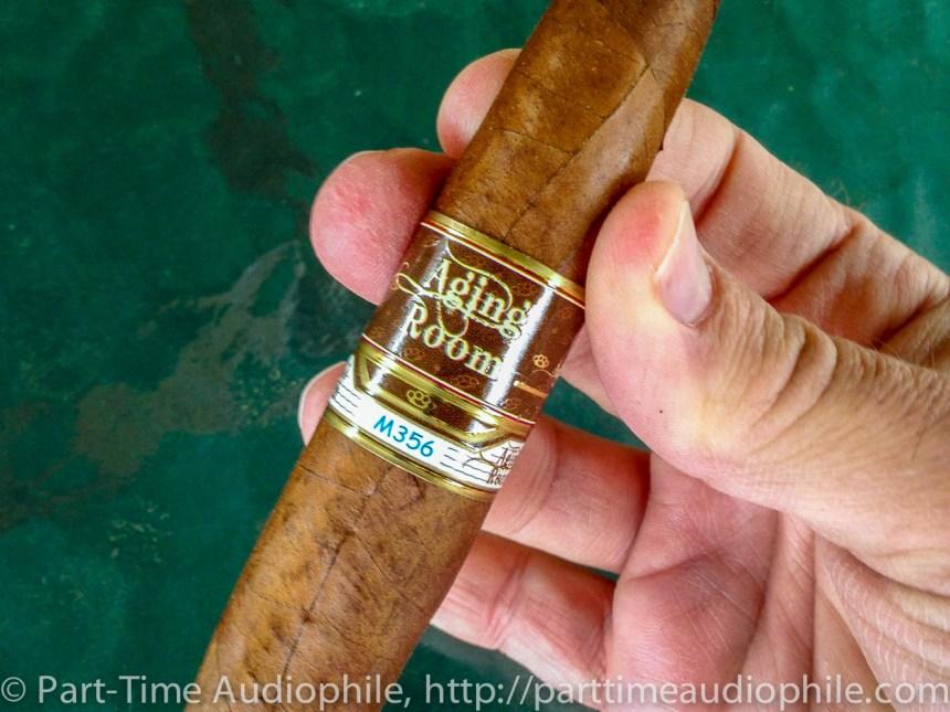 cigar-7-2