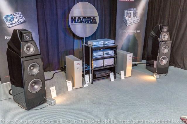 Nagra-0678