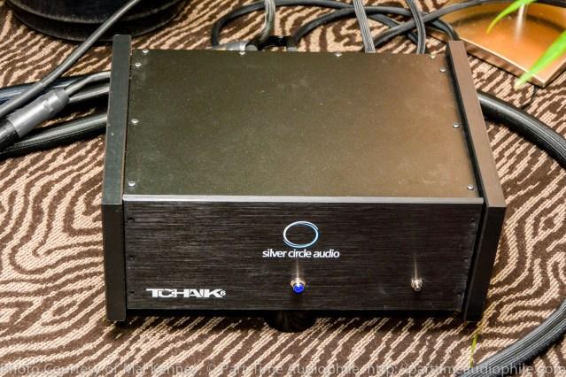 Voice-0760