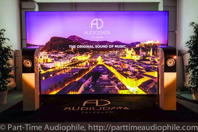 Audiodata-04747
