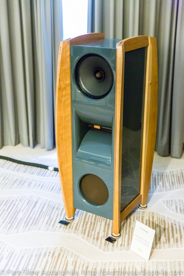 AudioTekne-1288