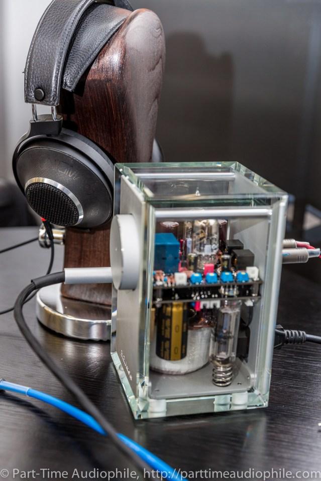 Enigma-1072