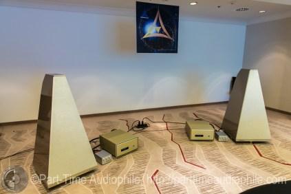FM Acoustics