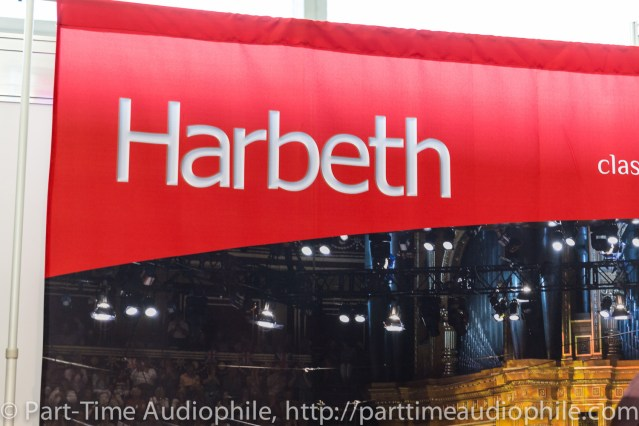 Harbeth-1037