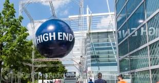 High-End-1231