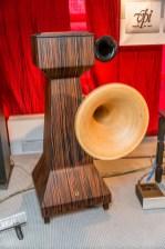 Tune-0666