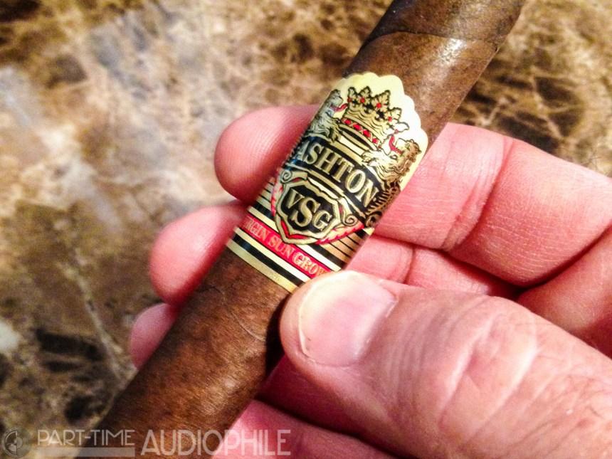 cigar-13-2