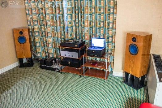 Audio_Note_UK-2163
